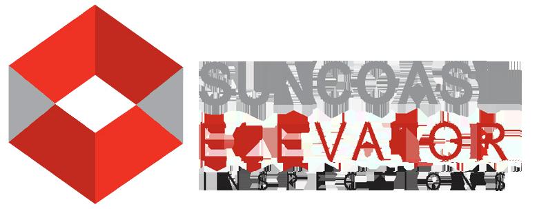 Suncoast Elevator Inspection – Serving Florida Since 2003